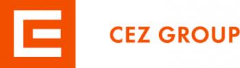 CHEZ_2_logo_Site