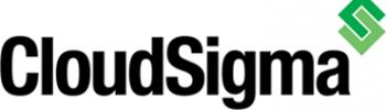 CloudSigma_logo_Site