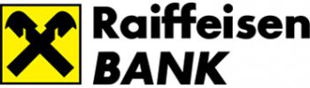 RFB_logo_Site