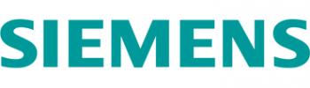 SIEMENS_logo_Site