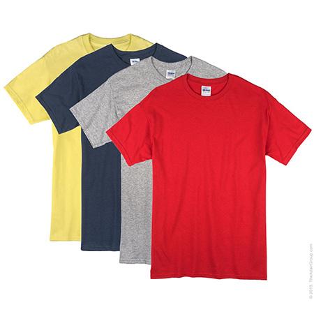 Рекламен текстил